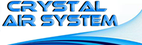 CRYSTAL AIR SYSTEM